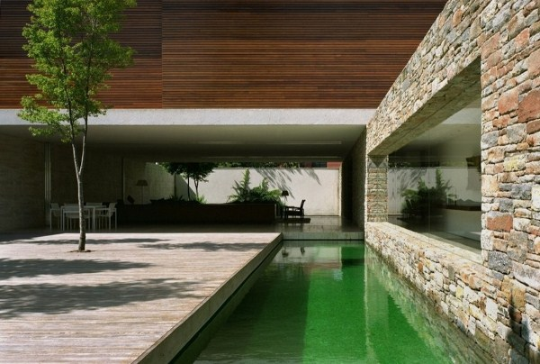 The-Luxury-Mirindaba-House-2