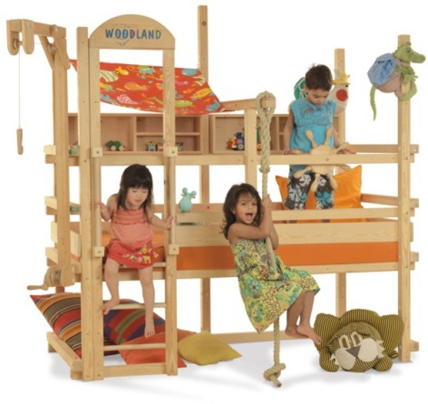 WINNIPEG-Multifunctional-bed-option2
