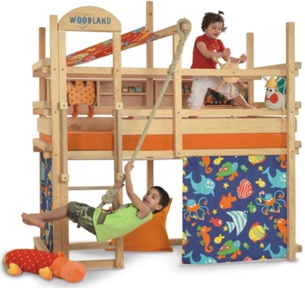 WINNIPEG-Multifunctional-bed-option3