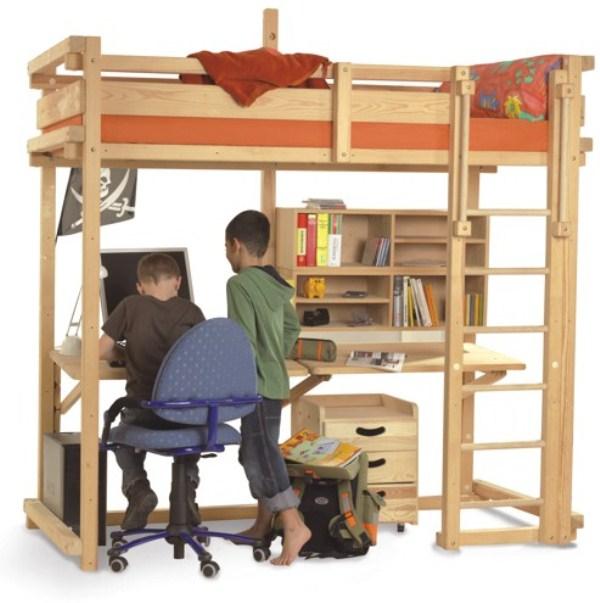 WINNIPEG-Multifunctional-bed-option5