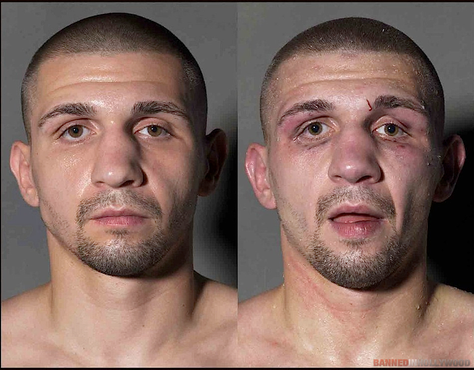 boxers-before-after-fights-banned-in-hollywood03