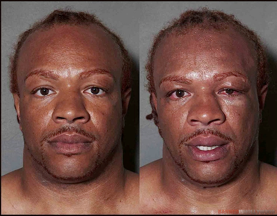 boxers-before-after-fights-banned-in-hollywood06