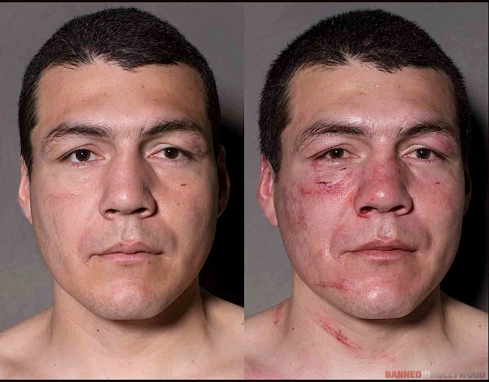 boxers-before-after-fights-banned-in-hollywood07
