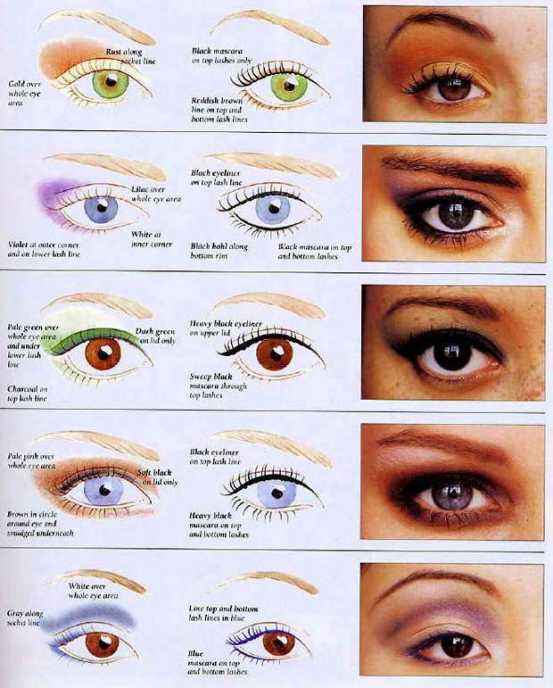 makeup-effect-for-eyes