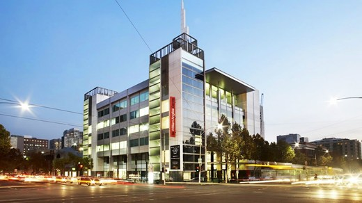 william-angliss-building