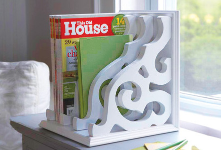How-to-Build-a-Magazine-Rack-Step-by-Step-This-Old-House-Introduction-Mozilla-Firefox-112012-35512-PM.bmp