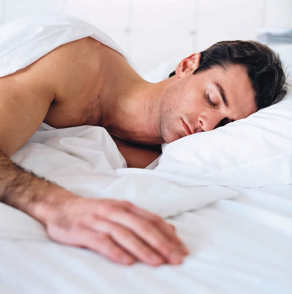 Lrg_ManSleeping
