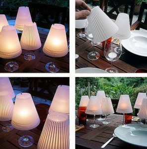 diy-wine-glass-candle-lamps1
