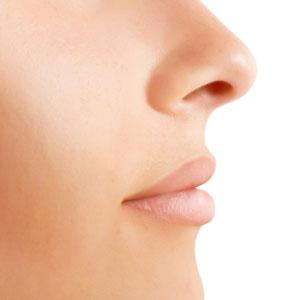 nose-job
