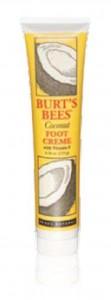66001674 _---_ Coconut foot cream