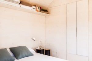 Compact-Portable-House2-640x426