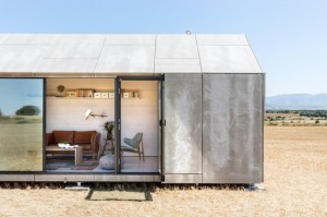Compact-Portable-House7-640x426