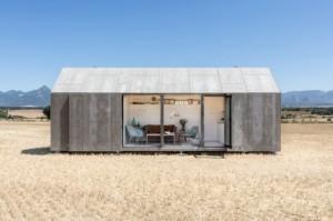 Compact-Portable-House8-640x426
