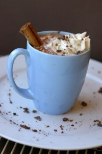 Mexican-Hot-Chocolate-2-200x300 (1)