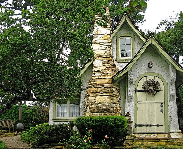 Storybook-Cottage-Homes-10