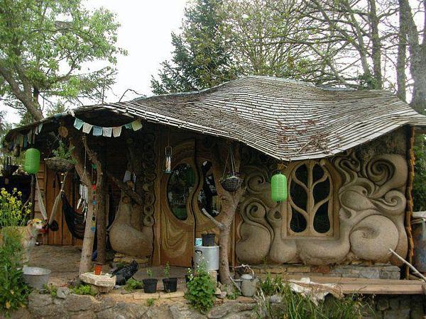 Storybook-Cottage-Homes-12