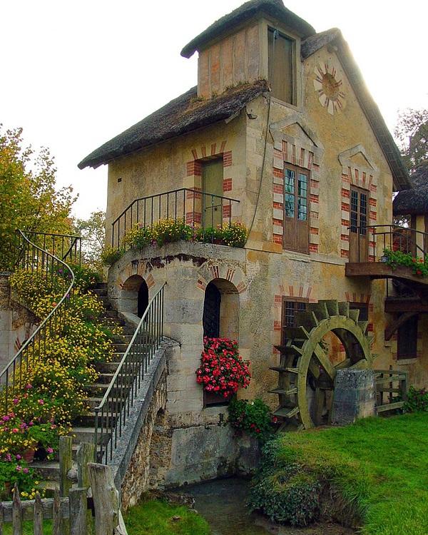 Storybook-Cottage-Homes-15
