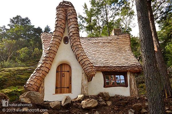 Storybook-Cottage-Homes-3