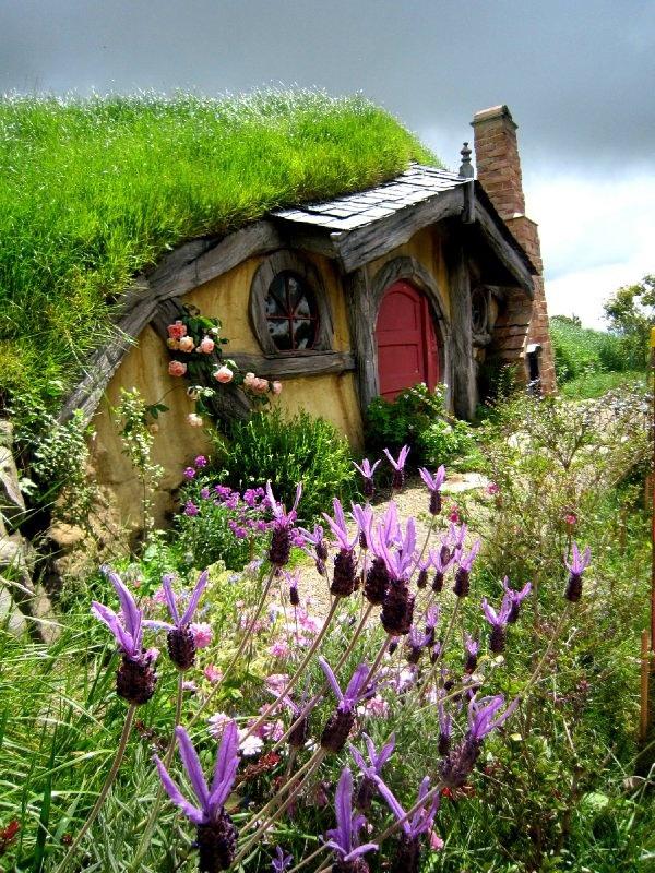 Storybook-Cottage-Homes-6