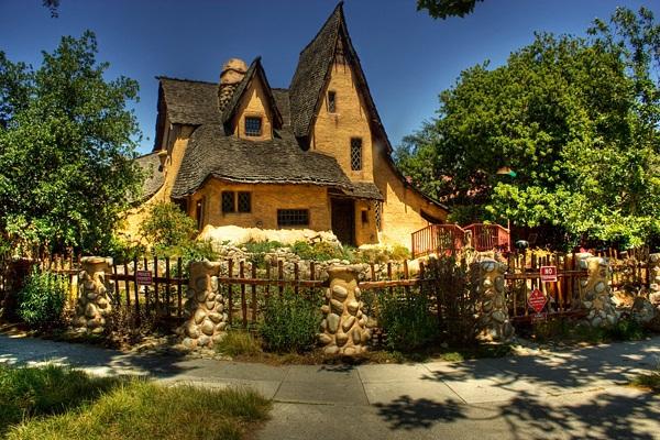 Storybook-Cottage-Homes-8
