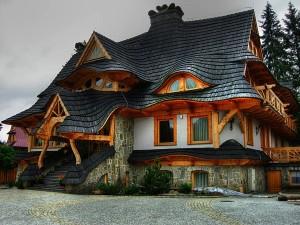 Storybook-Cottage-Homes-9