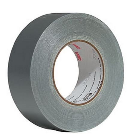 a98376_rsz_duct-tape