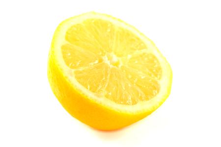 a98376_rsz_lemon