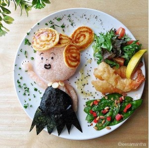 creative-bento-food-designs-samantha-lee-13