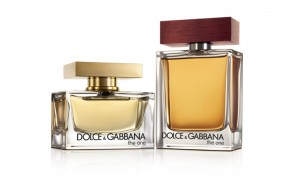 dolce-and-gabbana-the-one-packshot