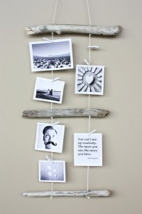 driftwood-photo-display