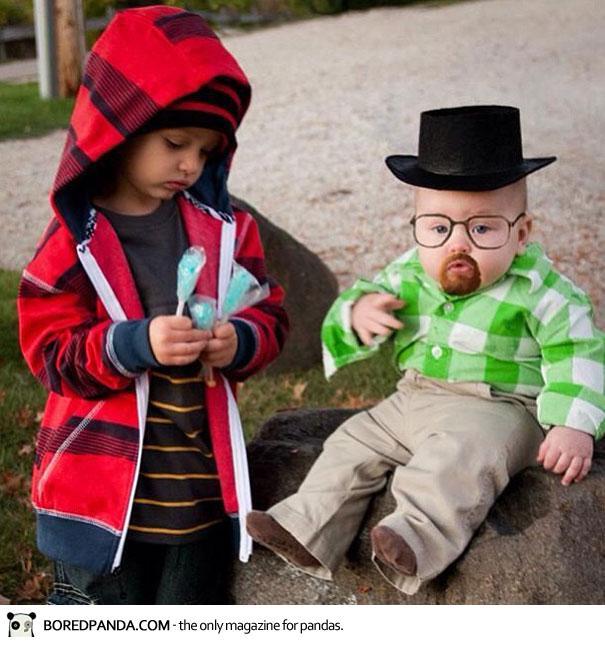 halloween costumes for kids 6. Black Bedroom Furniture Sets. Home Design Ideas