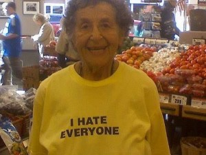 old_people_awesome_shirts_17