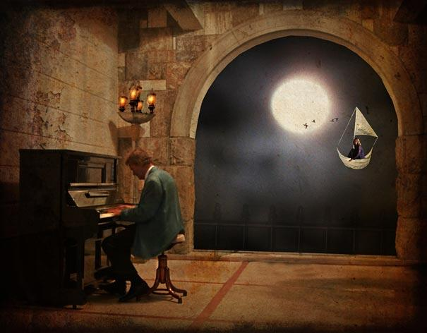 13-Interesting-Facts-about-Dreams-piano