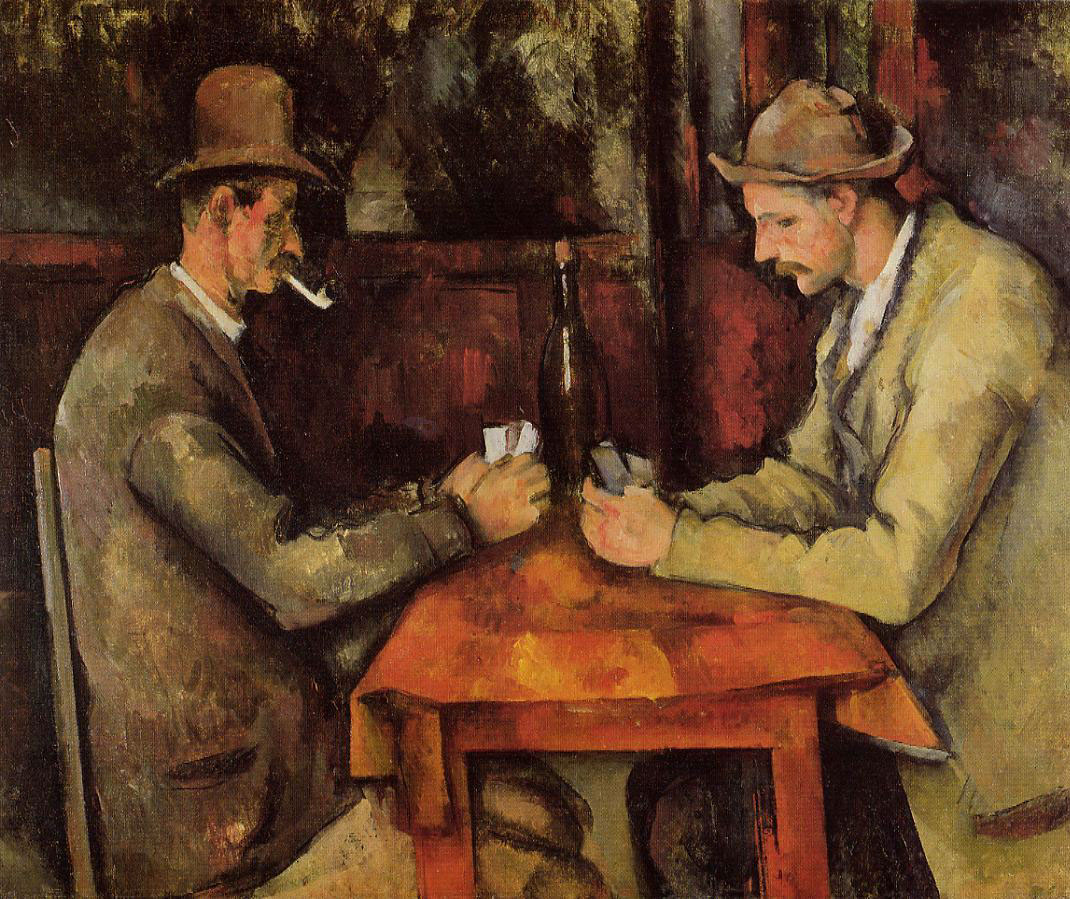 Card_Players_(5th_version)_1894-1895_Paul_Cezanne
