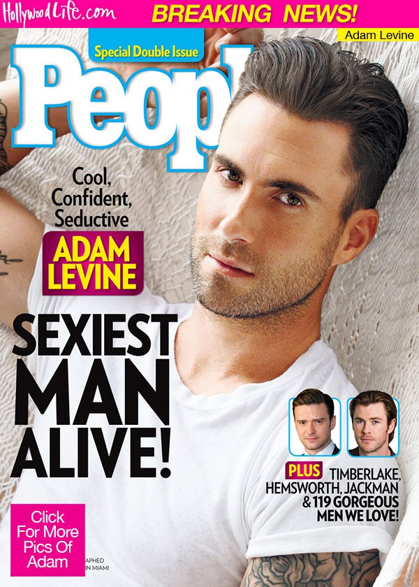 adam-levine-sexiest-man-alive-lead-1