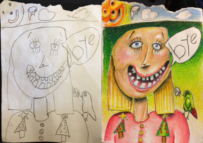 dad_draws_kid_pictures_02