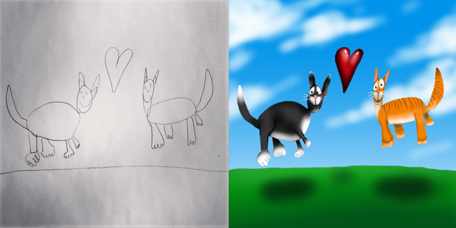 dad_draws_kid_pictures_10