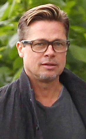rs_293x473-130916143304-634.Brad-Pitt-Short-Hair-Fury-London.ms.091613_copy