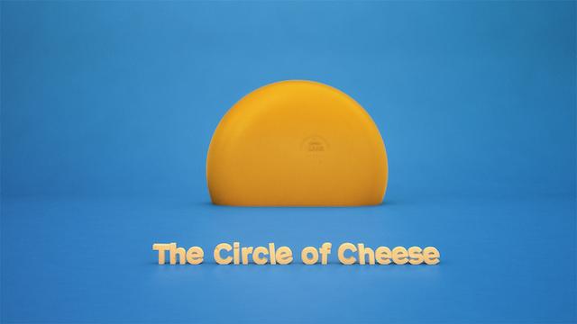 Circleofcheese_03