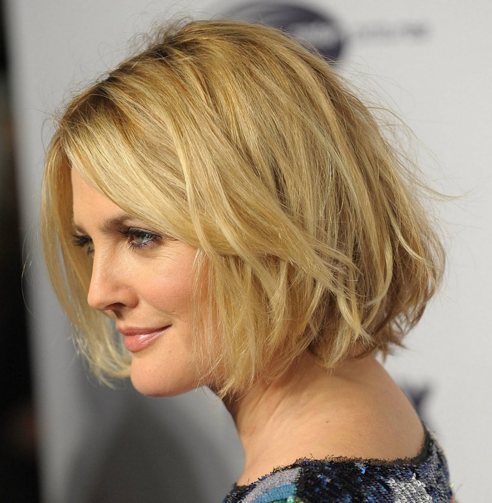bob-hairstyles-for-prom-and-parties-2011-1