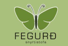 fegurd.is