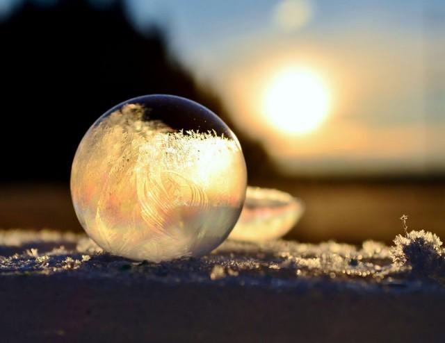 frozen-bubbles-angela-kelly-11-640x494