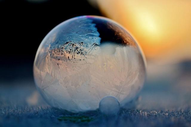frozen-bubbles-angela-kelly-12-640x426