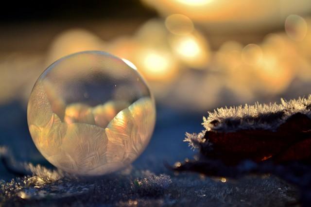 frozen-bubbles-angela-kelly-7-640x426
