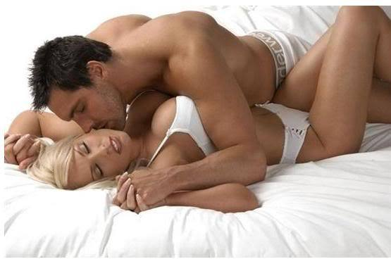 making-love-sex-and-love