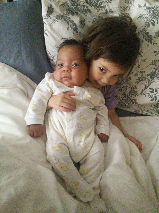 miracle_baby_born_03
