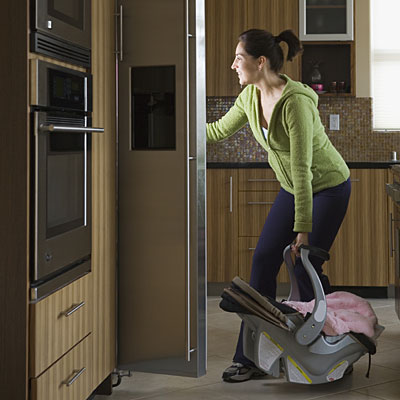 mother-fridge-diving-400x400