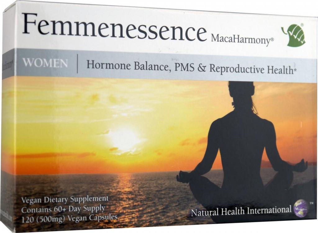 nhi-femmenessence-macaharmony-women