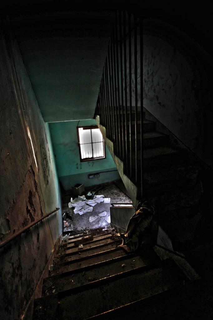 old_mental_hospital_01