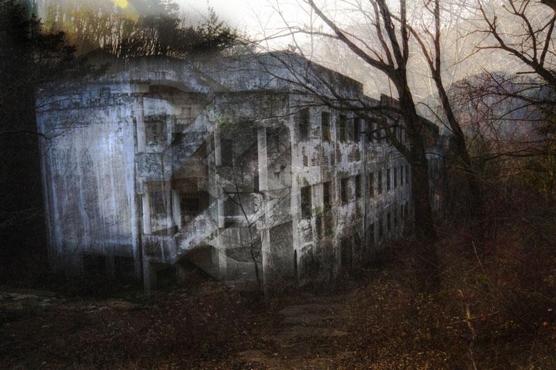 old_mental_hospital_16
